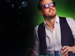 Стратегия игры на баббле (Часть 2)