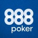 Массовые блокировки на 888Poker