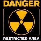 В немецком ресторане играли радиоактивными картами