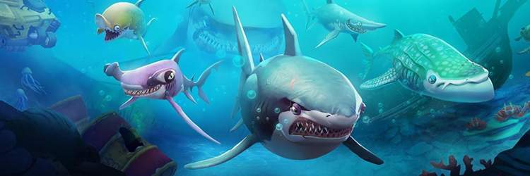 Покер акулы читать онлайн карты css играть