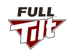 Stars Group подыскивает менеджера для Full Tilt Poker