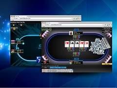 888 покер в браузере (без загрузки)