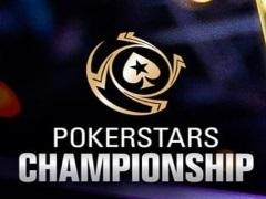 Украинцы доминируют на PokerStars Championship Прага