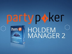 Почему не работает турнирный HUD Холдем Менеджер 2 на PartyPoker