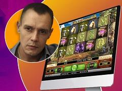 Стример Vituss примет участие в онлайн-конференции Login Casino
