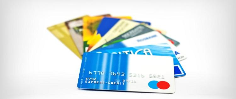 Вывод денег 888 на Visa
