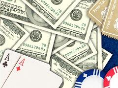 Вывод средств 888 poker