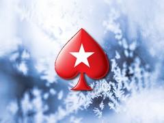 PokerStars анонсировали новую зимнюю серию