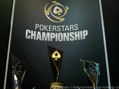 PSC Prague Main Event – в игре осталось 15 покеристов