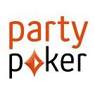 Масштабные изменения на PartyPoker