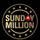 Анонсирован Sunday Million за полцены
