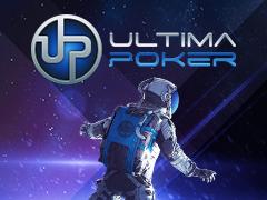 Обзор Ultima Poker
