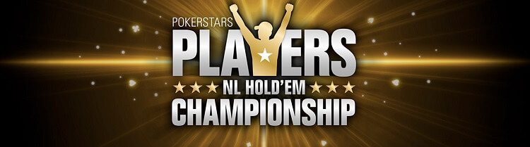 PokerStars Players NL Hold'em Championship 2019