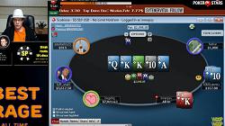 Вся боль покера в одном видео от Михаила «innerpsy» Шаламова