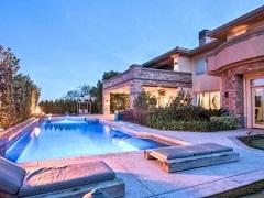 8 домов самых богатых покеристов