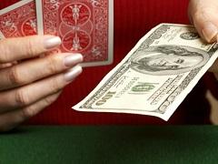 4 самые странные стратегии для раскрутки банкролла
