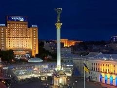 Перспективы легализации покера в Украине в 2017-2018 годах