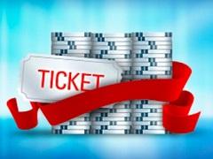 Бесплатная раздача призов на PokerStars