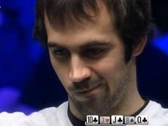8 роял-флешей: реакция игроков на самую редкую комбинацию в покере