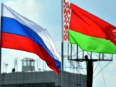 Российских игроков обяжут платить за выигрыши в Республике Беларусь