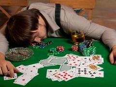 Истории людей, которым покер сломал жизнь
