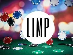 Пять правил для прибыльного лимпа
