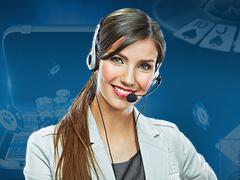 Саппорт 888 покер – все методы общения с поддержкой покер-рума