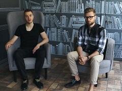 RomeOpro и Fellini запустили предновогоднюю благотворительную акцию
