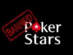Ринат «Zapahzamazki» Ляпин получил бан на PokerStars
