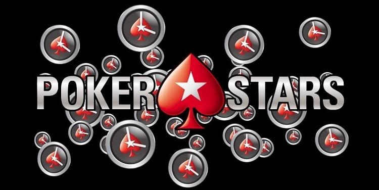Изменения ПокерСтарс 2018