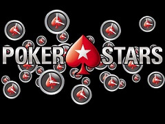 PokerStars меняют настройки времени на низких лимитах