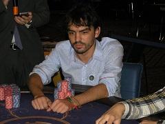 Zapahzamazki не уверен, что сможет вернуть свой аккаунт PokerStars
