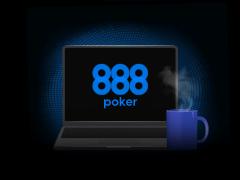 Лейауты для 888 Poker