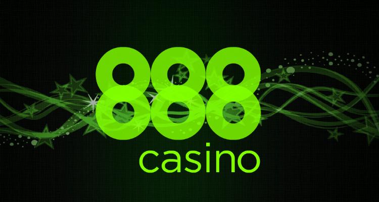 888 акции казино онлайн зарубежный чат рулетка