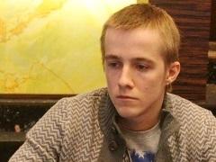 Россиянин EvnomiYa – победитель турнира Winter Series