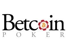 Закрыт покер-рум для игры на биткоины