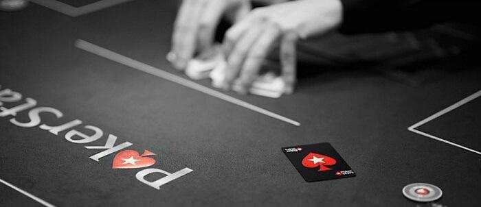 Самые крупные банки в онлайн-покере в 2017 году