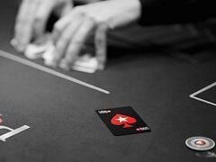 5 самых крупных банков на PokerStars в 2017 году