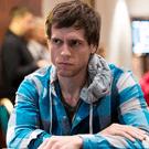 Успешное воскресенье Вячеслава Булдыгина на PokerStars
