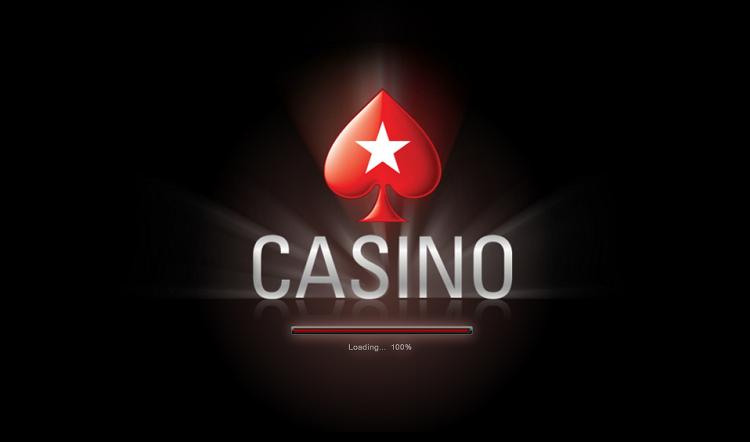 Не открывается казино покер старс игры покер на раздевание онлайн играть