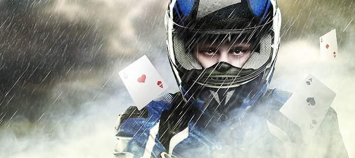 Стратегия для быстрого покера