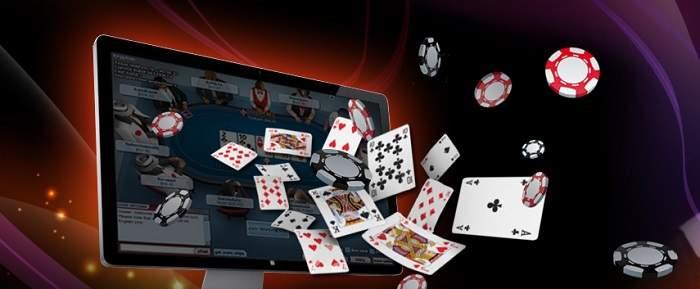 Советы для быстрого покера