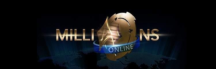 Скандал на PartyPoker MILLIONS Online