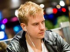 Isildur1 выиграл сразу два воскресных турнира на PokerStars