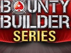 """Bounty Builder Series на PokerStars: лидерство удерживает """"Zapahzamazki"""""""