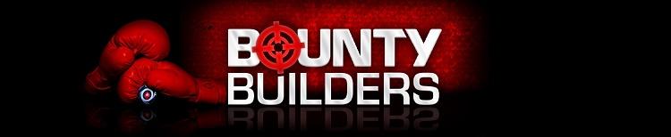 Bounty Builder 2018