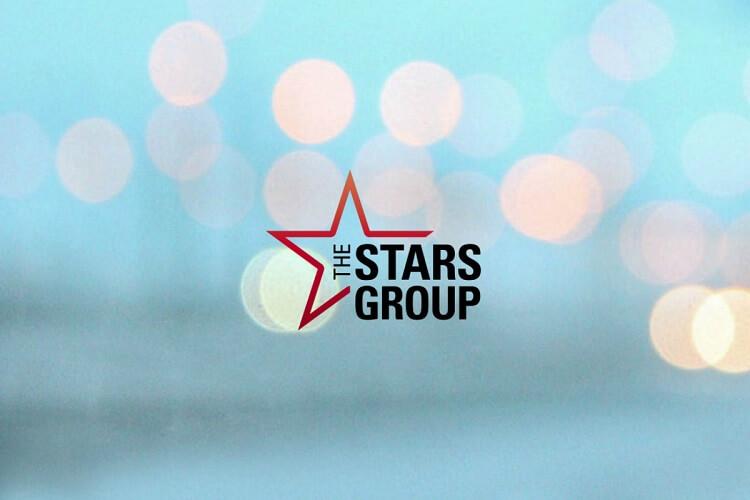 Stars Group и Sky Betting & Gaming