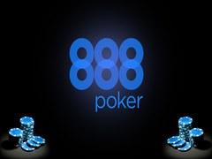 Pik'em Poker – новая разработка от 888Poker