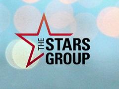 Stars Group заключили сделку ценой 5 млрд долларов