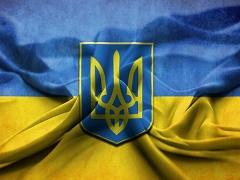 Всеукраинская федерация спортивного покера получила статус национальной